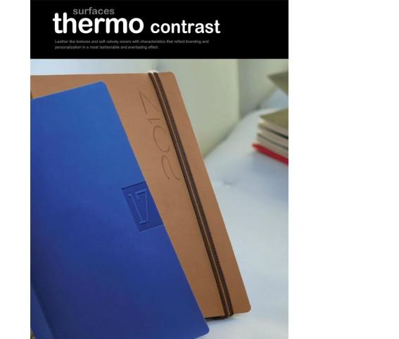 Diary 2017 Blue, Black, Red, navy blue,china blue, gray, brown, burgundy,