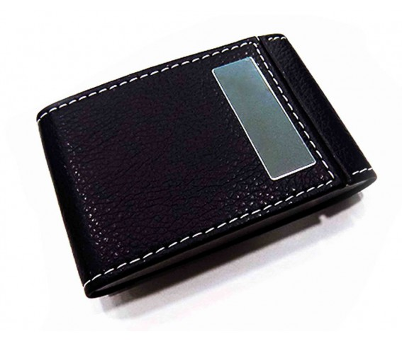 Leather Card Holder Wholesale