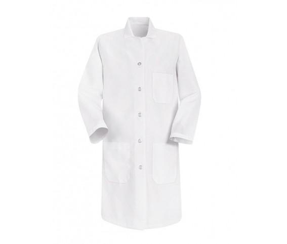 Lab Coat3