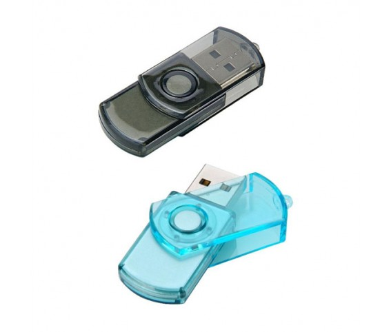 Mini USB Flash Drive1