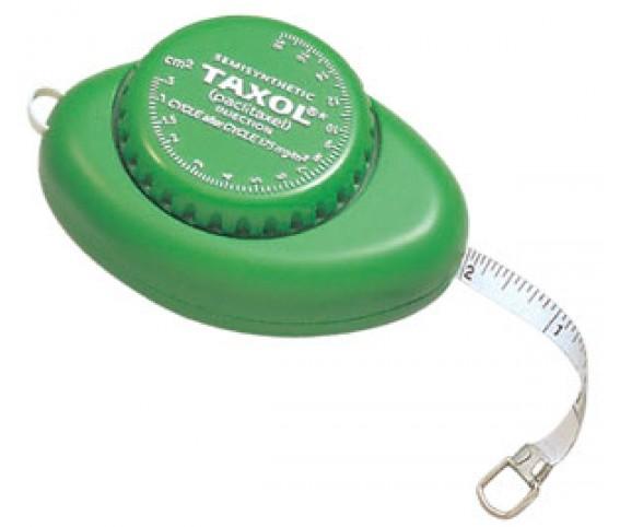 Multi-tape measure