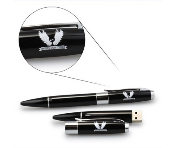 Pen USB Flash Drive4
