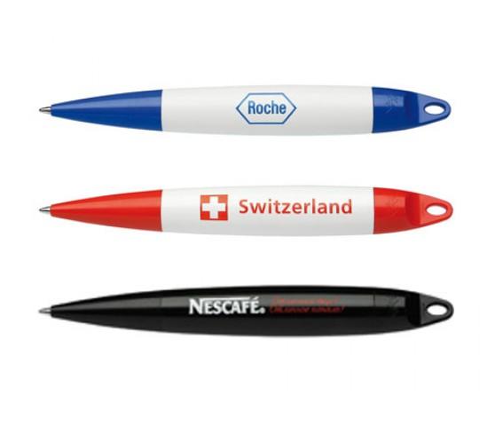 Schneider Ball Pen caribic VD