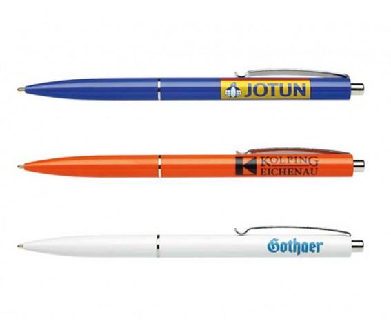 Schneider Ball Pen K15