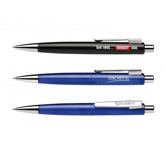Promotional Schneider Ball Pen Mentype