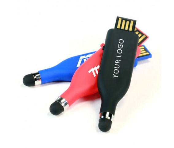 Touch Screen usb Flash Drive