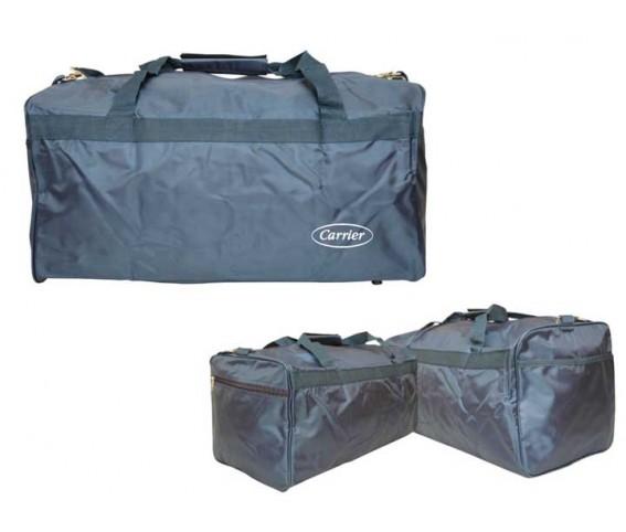 Travel Bag Navy Blue