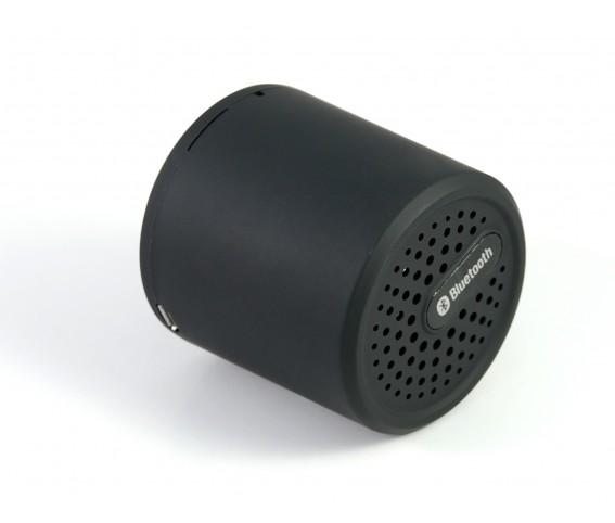 Waterproof mini bluetooth speaker1