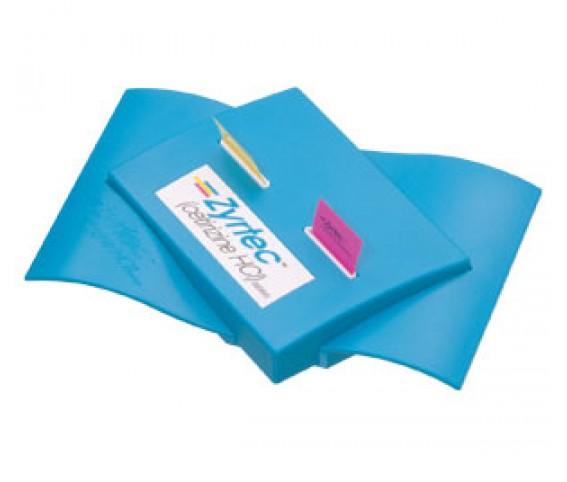 Zyrtex tape flag dispenser
