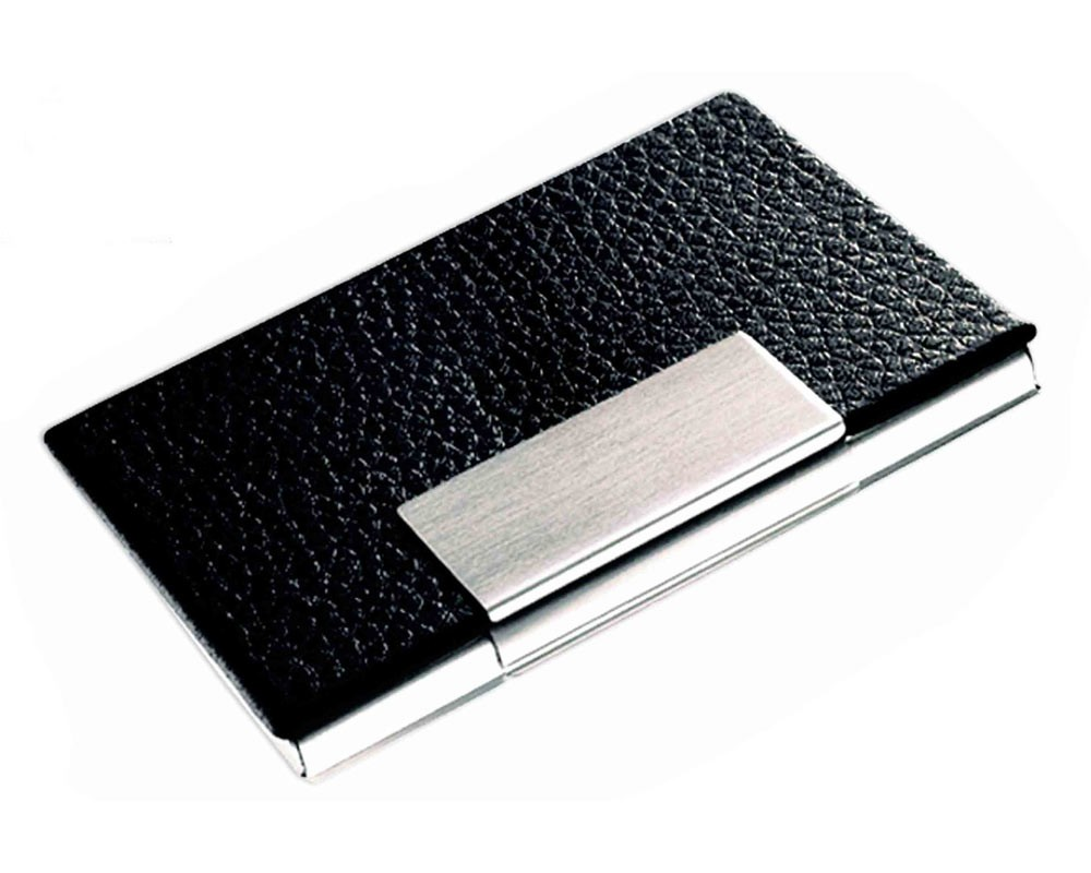 Business Card Holders, Ahadubai.com