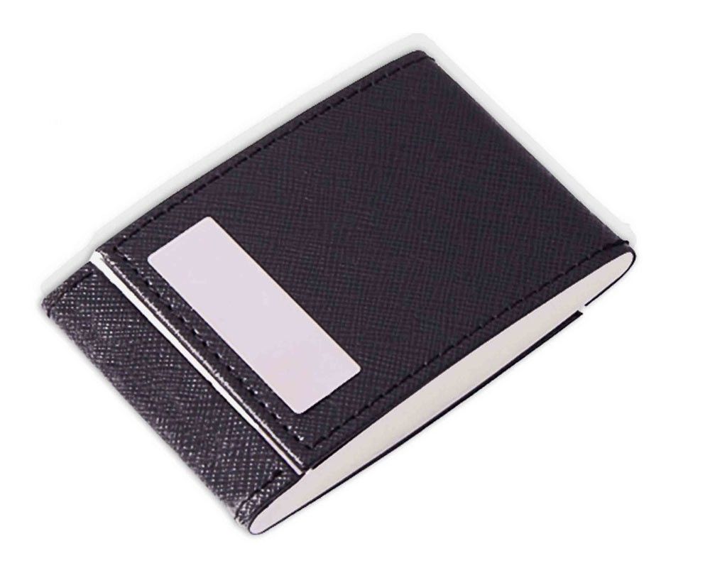 Porsche Design Card Holder | Name Card keeper | Visiting Card Holder ...
