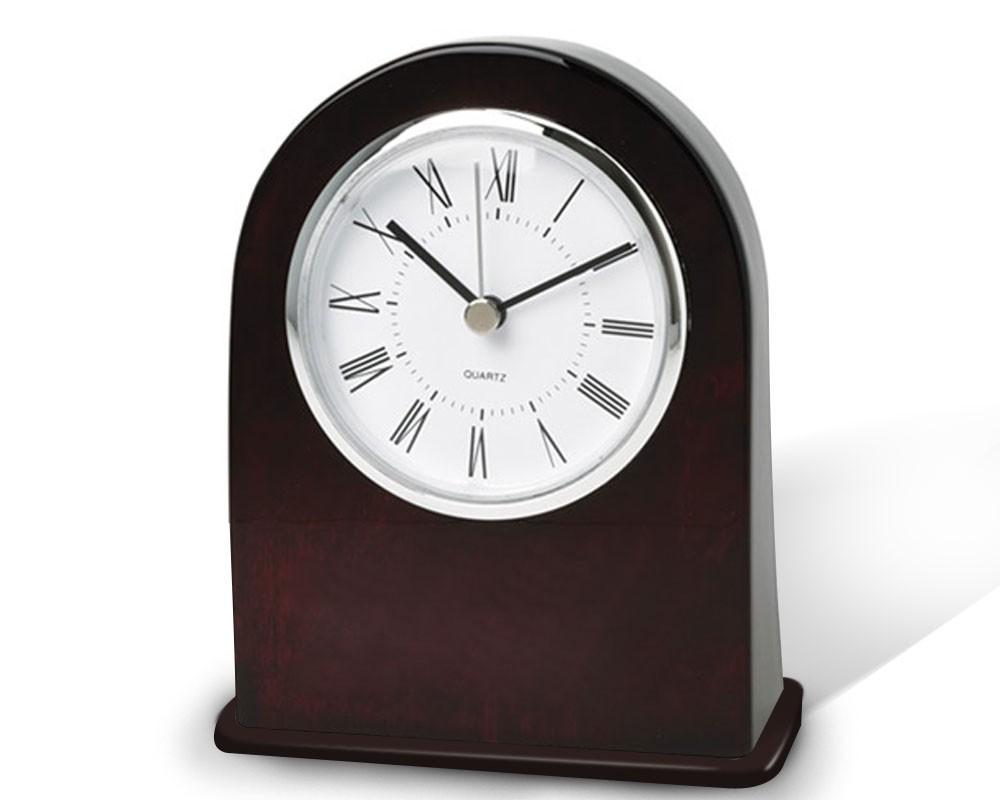swiss desk co tangible tiffany sku movement clock eight shop day