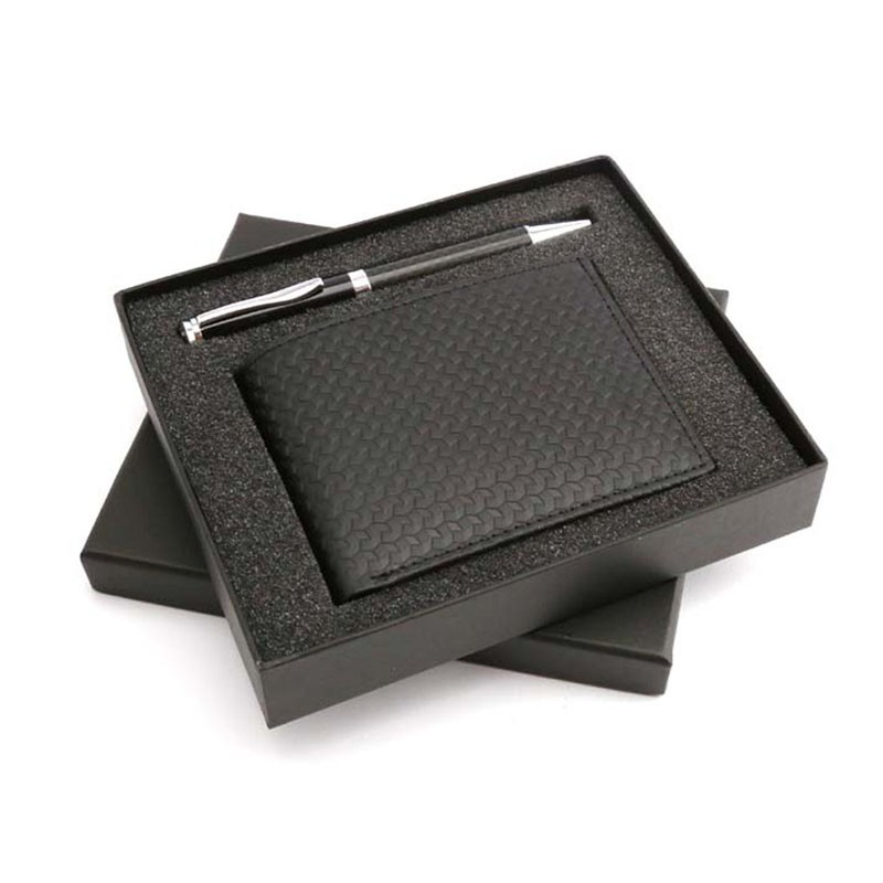 Executive Corporate Gift Sets - Promotional Gift Set