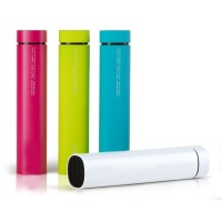 Power Bank 3 in 1 with Bluetooth Stereo Speaker & USB Port 4000 MAh