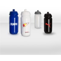 Tacx Bio Water Bottles with Logo Printing 500 to 750 CC