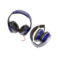 Beat Headphone Foldable HD Sound