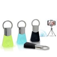 Bluetooth Remote Shutter/ Key Holder