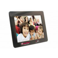 Promotional Digital Photo Frame For Desk