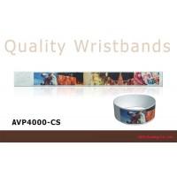 Tyvek Wrist Band 2
