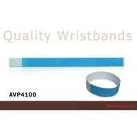 Tyvek Wrist Band 3