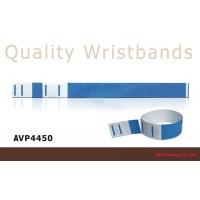 Tyvek Wrist Band 6