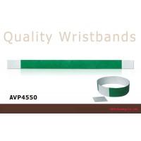 Tyvek Wrist Band 8