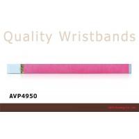 Tyvek Wrist Band 9