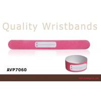 Tyvek Wrist Band 10