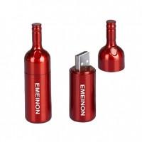 Bottle USB Flash Drive