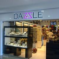 DAZZLE - BACKLIT LED - ALUMINUM CHANNEL