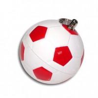 Football USB Flash Drive1