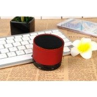 Portable Bluetooth Speaker Wireless MINI Stereo Super Bass Sound