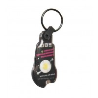 Key Ring5