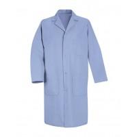 Lab Coat1