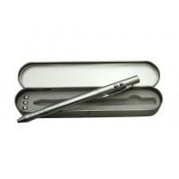 Laser Pen 4 in 1 Silver color