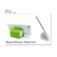 Mini Speaker With Stand
