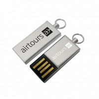 Mini USB Flash Drive2