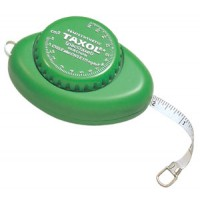 Multi-tape measure