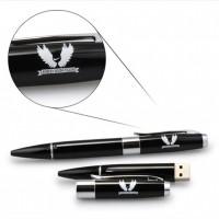 Pen USB Flash Drive4