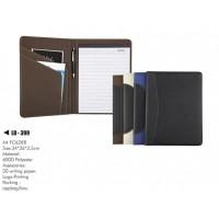 Portfolio Folder Polyester 1