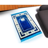 Prayer Mat Made in Turkey