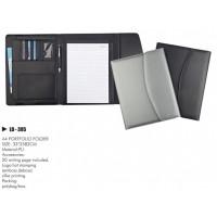 Pu Portfolio Folder 1