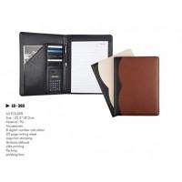 Pu Portfolio Folder 4