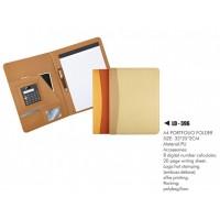Pu Portfolio Folder 6