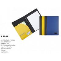 Pu Portfolio Folder 7