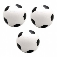 PU Stress Ball Soccer