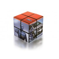 Rubiks Cube 2x2 (57mm)