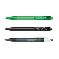 Schneider Ball Pen Dynamix