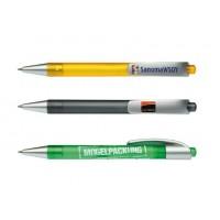 Schneider Ball Pen Dynamix Pro+