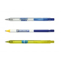 Schneider Ball Pen Essential